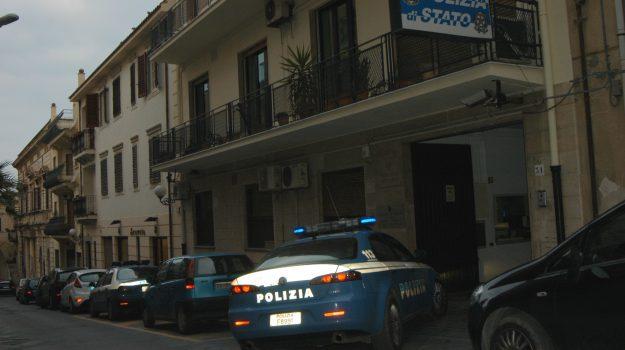 aggressione, Sant'Agata di Militello, Messina, Cronaca