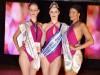 Ragazza Moda International a Giarre, premiata anche una zafferanese - Foto