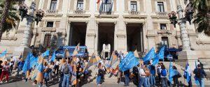"""Docenti abilitati in Romania, il Consiglio di Stato ribalta il Tar. Sinalp: """"Titolo va riconosciuto"""""""