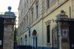 Elezioni all'università di Catania, difesa dell'ateneo in sospeso: attesa decisione del Tar