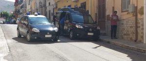 Trovato morto in casa a Terrasini, subì processo per usura e poi venne assolto