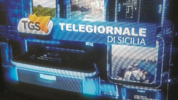tgs, Tgs2, Sicilia, Società