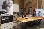 """""""Le Vie dei Tesori"""" anche a Messina: più palazzi e meno chiese, i siti aperti"""