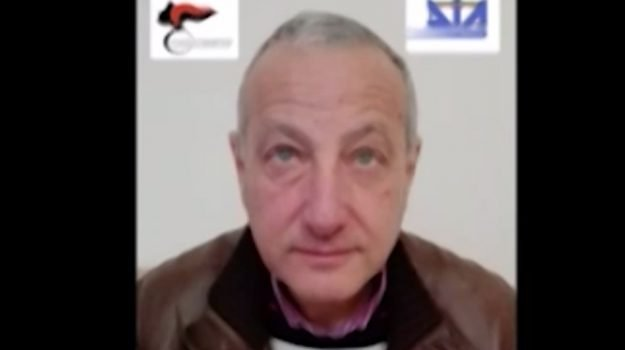 corruzione, eolico, mafia, Vito Niscastri, Sicilia, Cronaca
