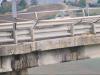 Svincolo di Enna, pronto il progetto di sistemare il viadotto