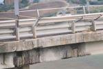 """Svincolo di Enna, pronto il progetto di sistemare il viadotto """"Euno"""""""