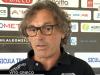 Serie C, la Sicula Leonzio convoca 23 giocatori per la trasferta di Catanzaro