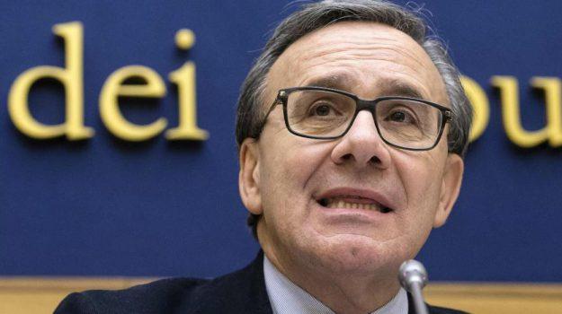 elezioni, pd, Walter Verini, Sicilia, Politica