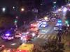 Sparatoria nella notte a Washington Dc: 1 morto e 5 feriti