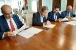 Catania, l'ex ospedale Vittorio Emanuele diventa polo museale