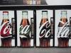 Coca-Cola, azienda beverage più sostenibile dEuropa