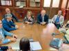 Caltanissetta, patto tra Comune e Agenzia delle Entrate contro l'evasione