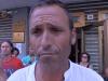 Palermo, assistenti igienico personali a rischio: la protesta all'Assessorato