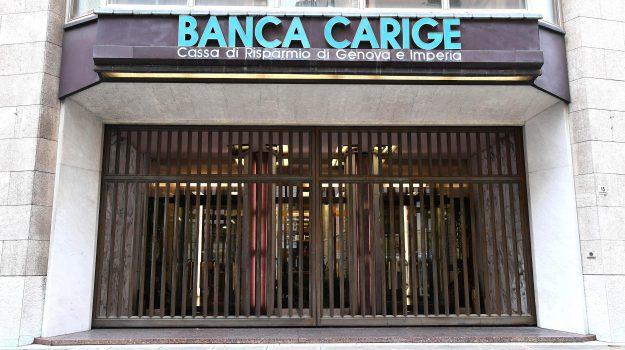 banche, Crisi, Sicilia, Economia