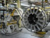 Michelin, ecco La fabbrica sostenibile