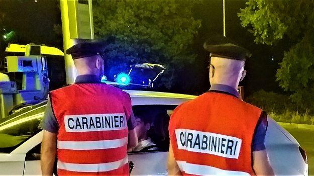 arresti, denunce, multe, Palermo, Cronaca
