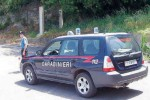 Incidente a Messina, anziano muore cadendo in un dirupo