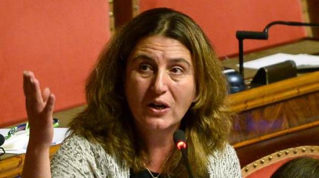almaviva, Giuseppe Provenzano, Nunzia Catalfo, Sicilia, Politica