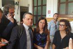 Sacco di Fiumedinisi, assolto in appello il sindaco di Messina De Luca