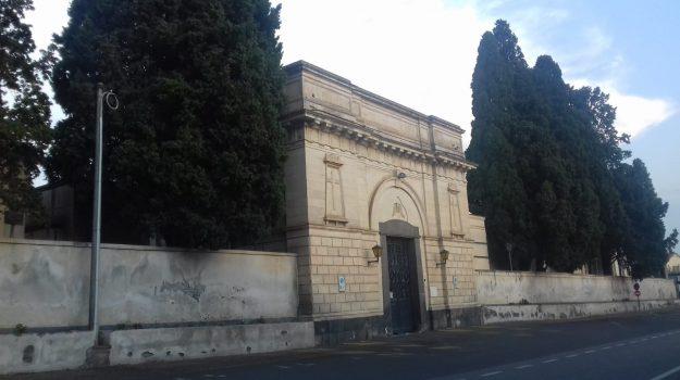 comuni, Davide Russo, Gaetano Messina, graziano calanna, Nino Galati, Catania, Economia