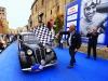 GP Nuvolari 2019 per auto depoca, trionfo del Tricolore
