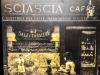 """""""Sciascia Caffè"""", cento anni nel segno della cultura"""