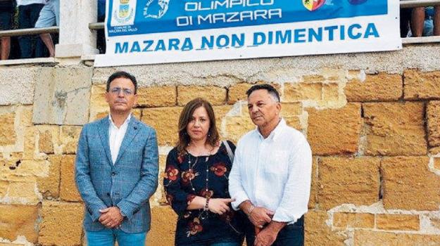 Denise Pipitone, Trapani, Cronaca