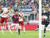 Roma e Napoli vincono in trasferta, la Samp batte il Torino