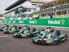 Automobilismo, domenica al via il Campionato siciliano di karting: tutte le tappe