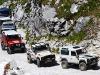 Tour tra le cave e off-road, 4x4 Fest 2019 scalda i motori