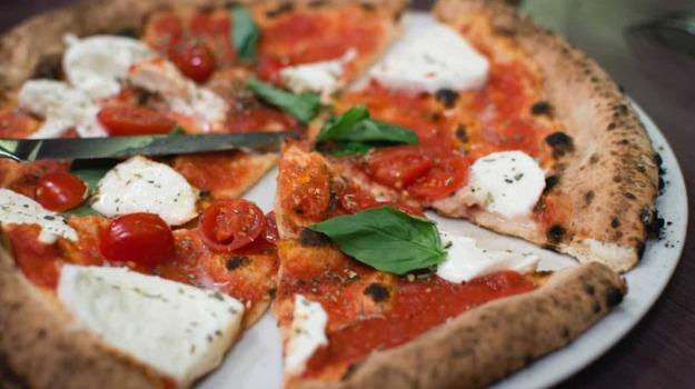 Pizza, Sciacca, Agrigento, Economia
