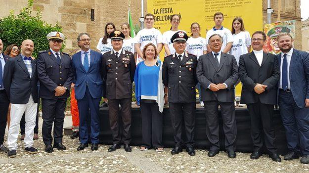 mafia, Alberto Dalla Chiesa, Palermo, Cronaca