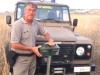 Operazione contro il bracconaggio nel Trapanese, cinque cacciatori multati