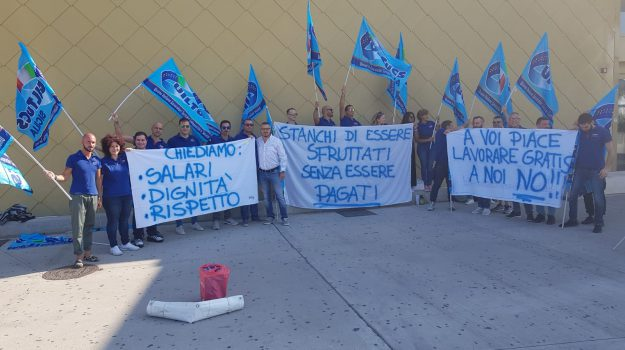 Papino, Palermo, Economia