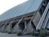 Palermo, la storia infinita del Palasport: servono 3 anni per la riapertura