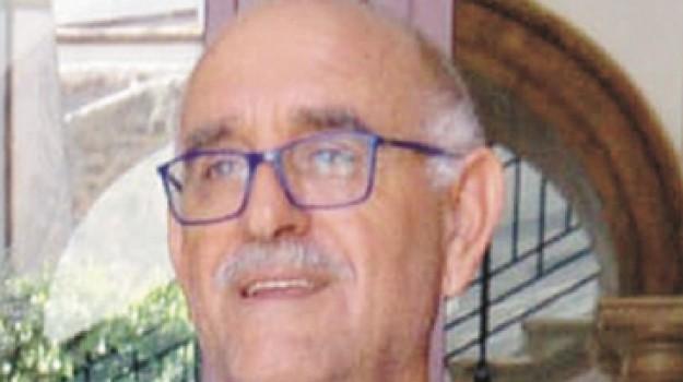 aggressioni, Giuseppe Campo, Trapani, Cronaca