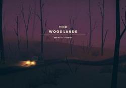 Il trailer di Overland  Sviluppato da Finji, il gioco propone una curiosa avventura post-apocalittica dove sarà impegnativo sopravvivere, in una grafica vettoriale - Corriere Tv