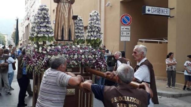 carabinieri, Palermo, Cronaca