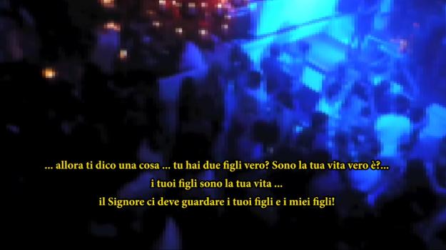 carabinieri, mafia, MOVIDA, Palermo, Cronaca