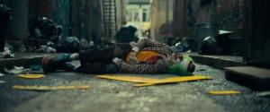 """Mostra di Venezia, vince il Leone d'oro la risata amara di """"Joker"""""""