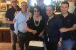 Messina, dopo trent'anni di attesa stabilizzazione per 42 lavoratori