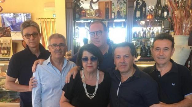 falcone, LAVORO, Messina, Economia