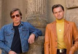 Le pagelle di Mereghetti: Tarantino, i capricci di un bambino viziato (voto 6--)  In «C'era una volta a Hollywood» il regista esagera con il citazionismo. Voti più alti per «Burning, l'amore brucia» e «I migliori anni della nostra vita»  - Corriere Tv