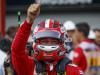 """F1, Leclerc: """"Riprendere sarà abbastanza difficile"""""""