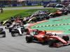La Formula 1 torna in pista: il calendario dei primi 8 Gp in Europa