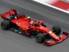 La Formula Uno riparte il 5 luglio in Austria: c'è l'ok dal governo
