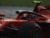 Gp Singapore, altra pole spaziale di Leclerc: dietro Hamilton e Vettel