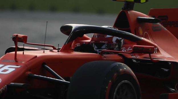 formula uno, Charles Leclerc, Lewis Hamilton, Sicilia, Sport