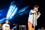Musica live e street food: torna a Sant'Agata di Militello il FestivalCurtigghiu GallegoRock