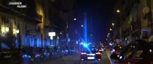 """La movida della mafia, i """"buttafuori"""" dei boss nei locali: 11 arresti a Palermo"""